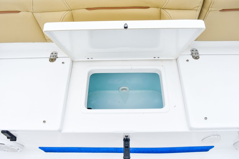 Thumbnail 22 for Used 2018 Sea Hunt 234 Ultra boat for sale in Fort Lauderdale, FL