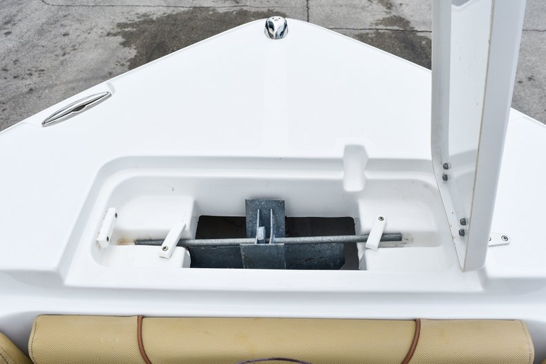 Thumbnail 65 for Used 2018 Sea Hunt 234 Ultra boat for sale in Fort Lauderdale, FL
