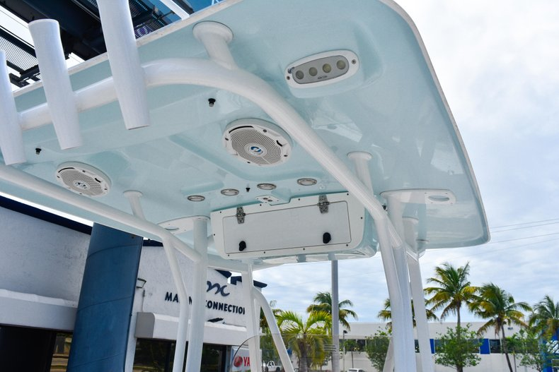 Thumbnail 75 for Used 2018 Sea Hunt 234 Ultra boat for sale in Fort Lauderdale, FL