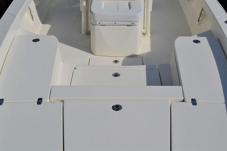 Thumbnail 20 for New 2020 Pathfinder 2600 HPS Bay Boat boat for sale in Fort Lauderdale, FL