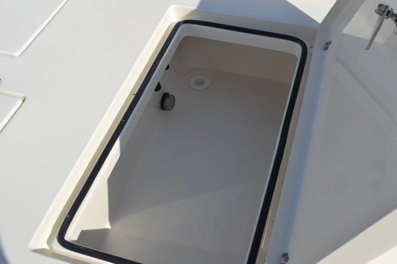 Thumbnail 25 for New 2020 Pathfinder 2600 HPS Bay Boat boat for sale in Fort Lauderdale, FL