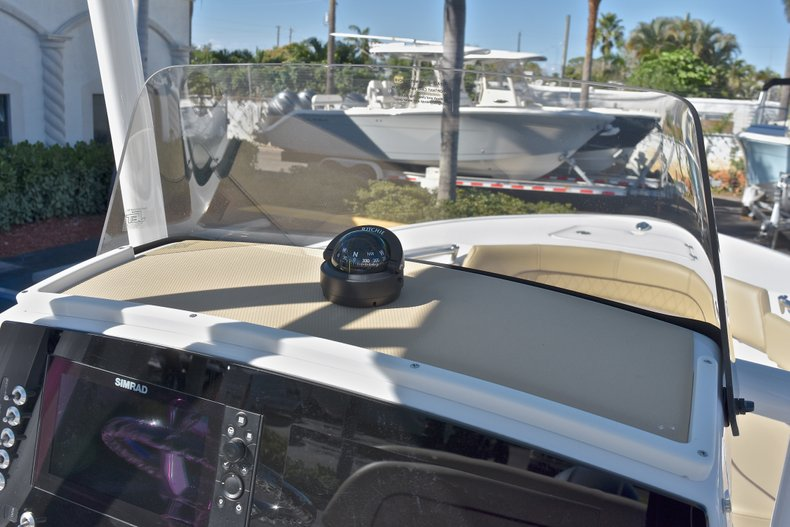 Image 28 for 2018 Sportsman Heritage 211 Center Console in West Palm Beach, FL