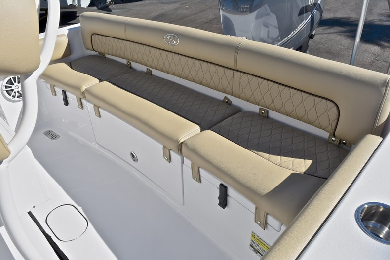 Image 11 for 2018 Sportsman Heritage 211 Center Console in West Palm Beach, FL