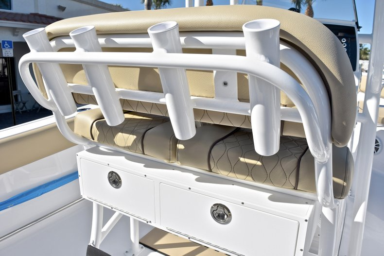 Image 24 for 2018 Sportsman Heritage 211 Center Console in West Palm Beach, FL