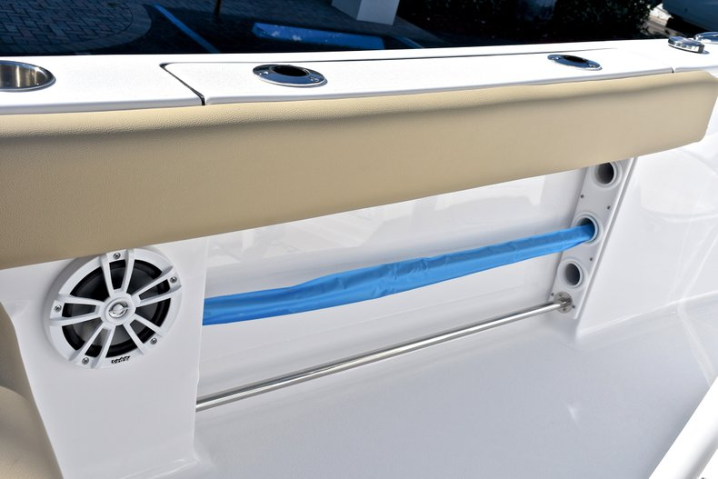 Image 19 for 2018 Sportsman Heritage 211 Center Console in West Palm Beach, FL