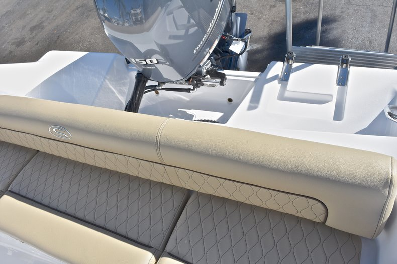Image 12 for 2018 Sportsman Heritage 211 Center Console in West Palm Beach, FL