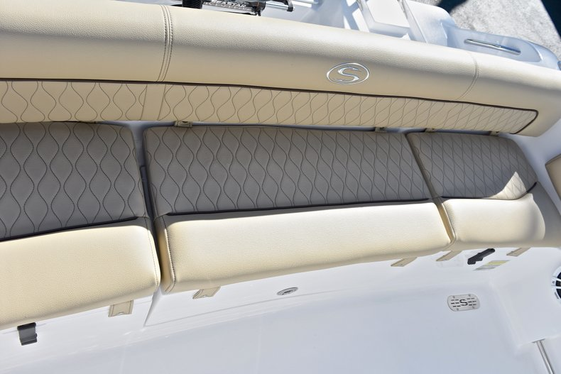 Image 15 for 2018 Sportsman Heritage 211 Center Console in West Palm Beach, FL