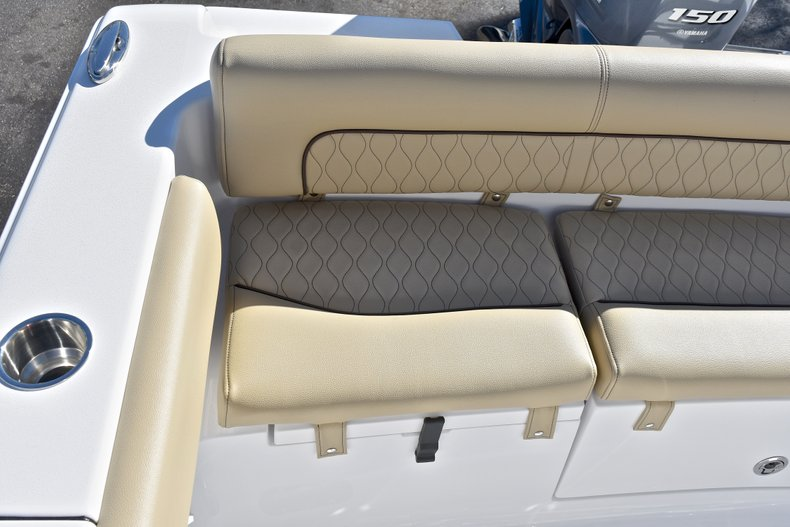Image 13 for 2018 Sportsman Heritage 211 Center Console in West Palm Beach, FL