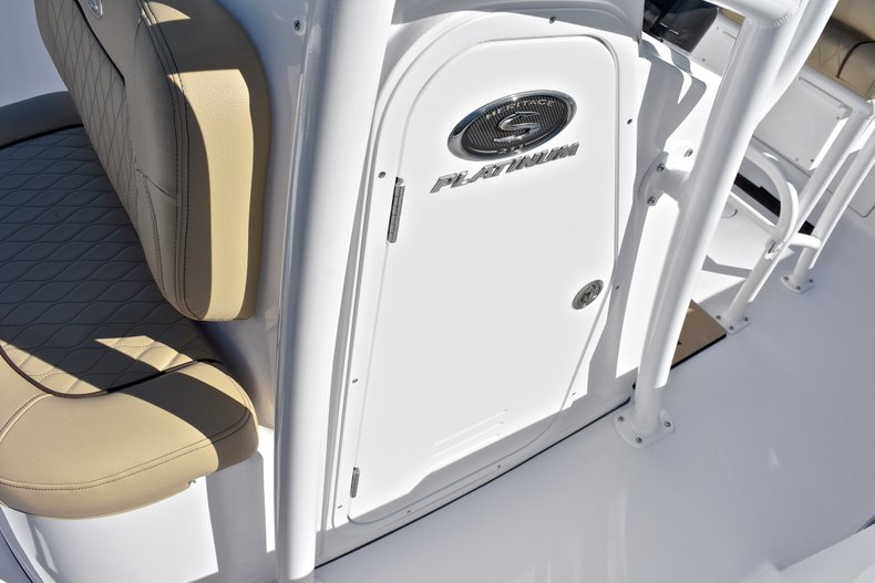 Image 40 for 2018 Sportsman Heritage 211 Center Console in West Palm Beach, FL