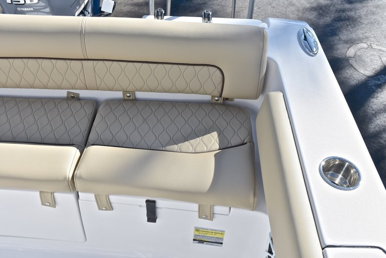 Image 17 for 2018 Sportsman Heritage 211 Center Console in West Palm Beach, FL