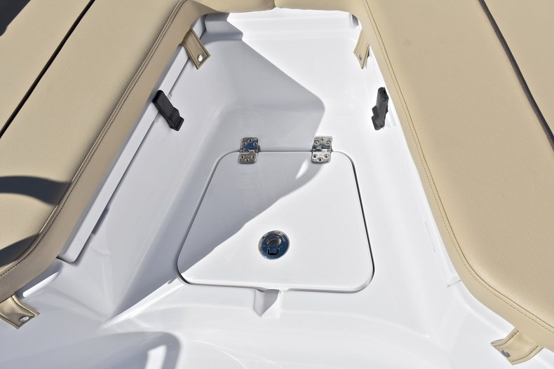 Image 45 for 2018 Sportsman Heritage 211 Center Console in West Palm Beach, FL