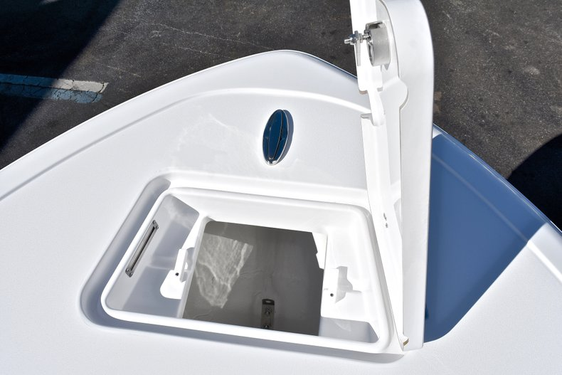 Image 48 for 2018 Sportsman Heritage 211 Center Console in West Palm Beach, FL
