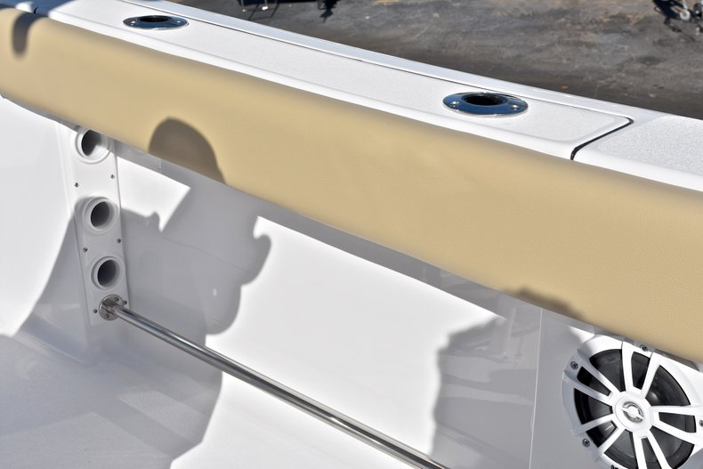 Image 21 for 2018 Sportsman Heritage 211 Center Console in West Palm Beach, FL