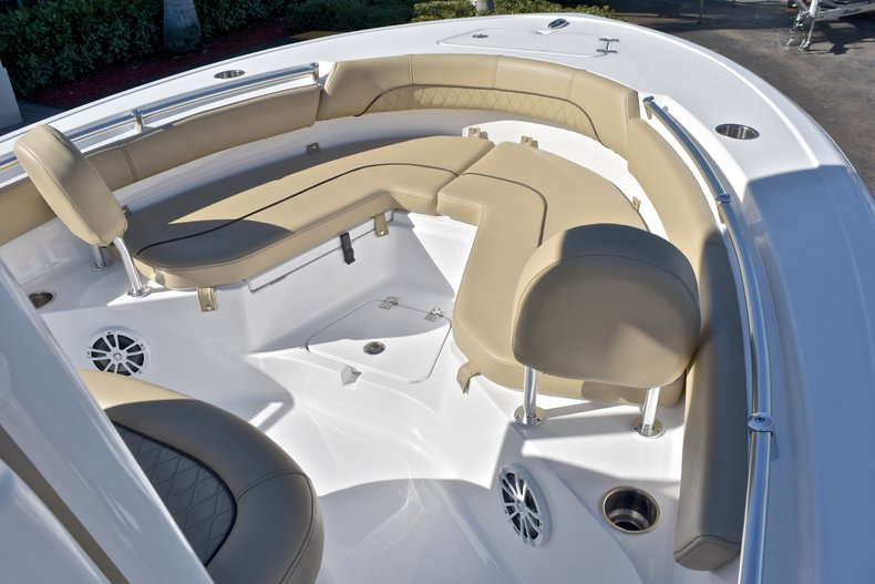 Image 42 for 2018 Sportsman Heritage 211 Center Console in West Palm Beach, FL