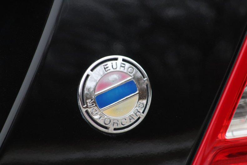 2009 mercedes benz c 63 amg
