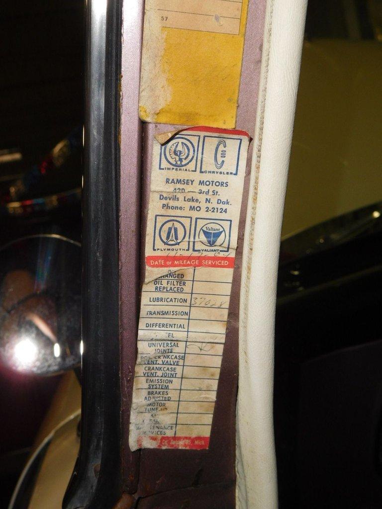 1957 studebaker commander deluxe