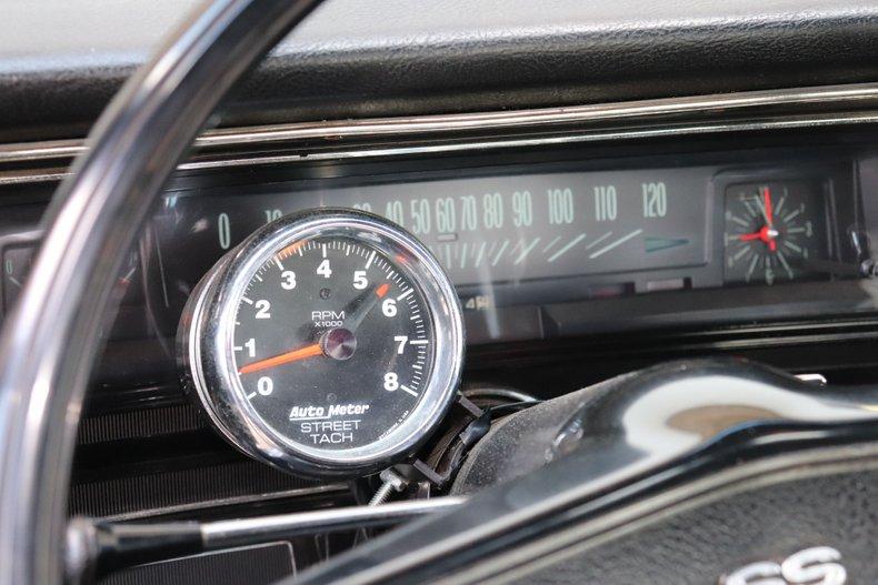 1970 chevrolet nova super sport