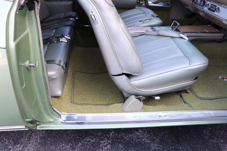1968 buick riviera