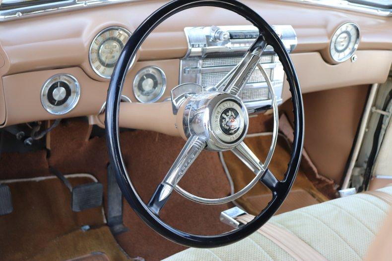 1948 buick roadmaster