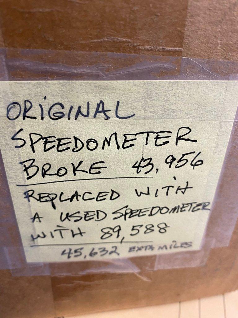 1981 fiat 124 spider 2000
