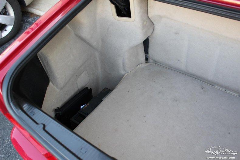 1995 mercedes benz