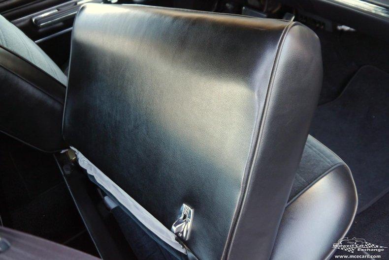 1967 buick wildcat two door hardtop coupe