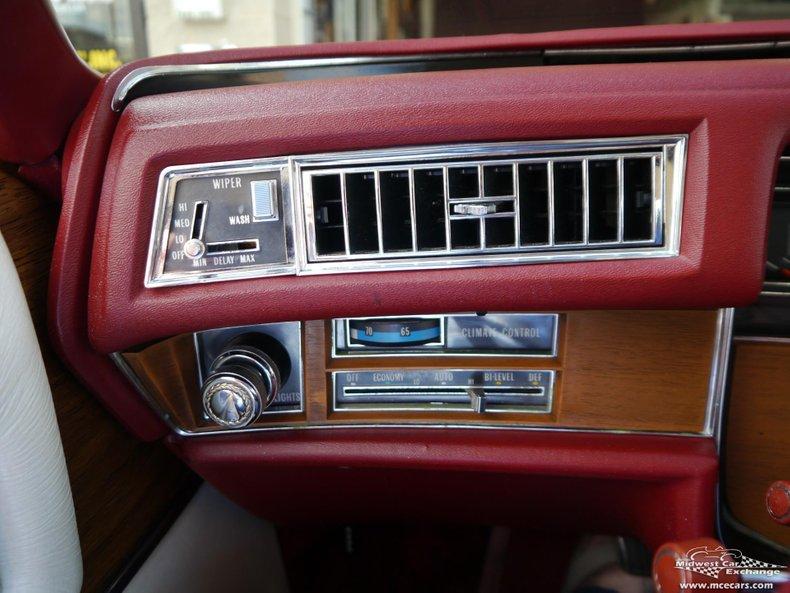 1975 cadillac deville coupe