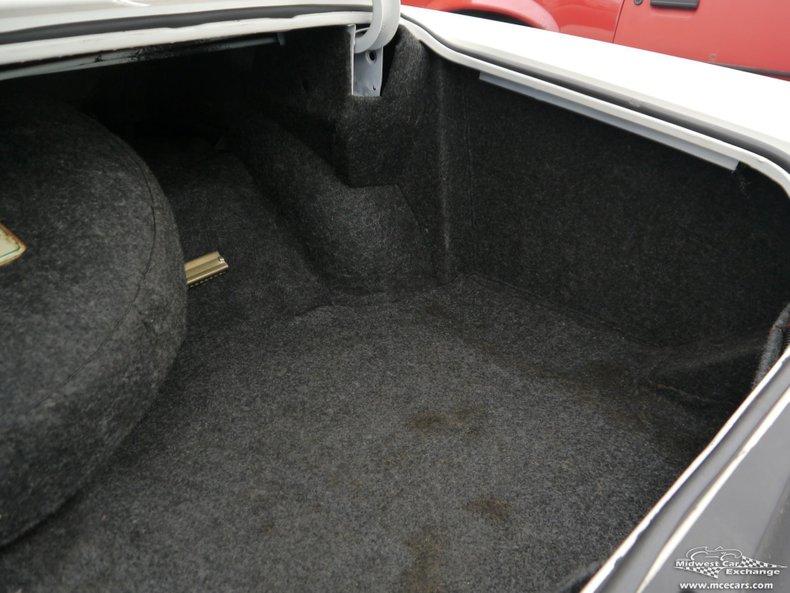 1973 cadillac eldorado 2 door hardtop coupe
