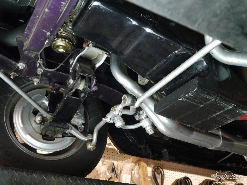 1967 chevrolet nova super sport
