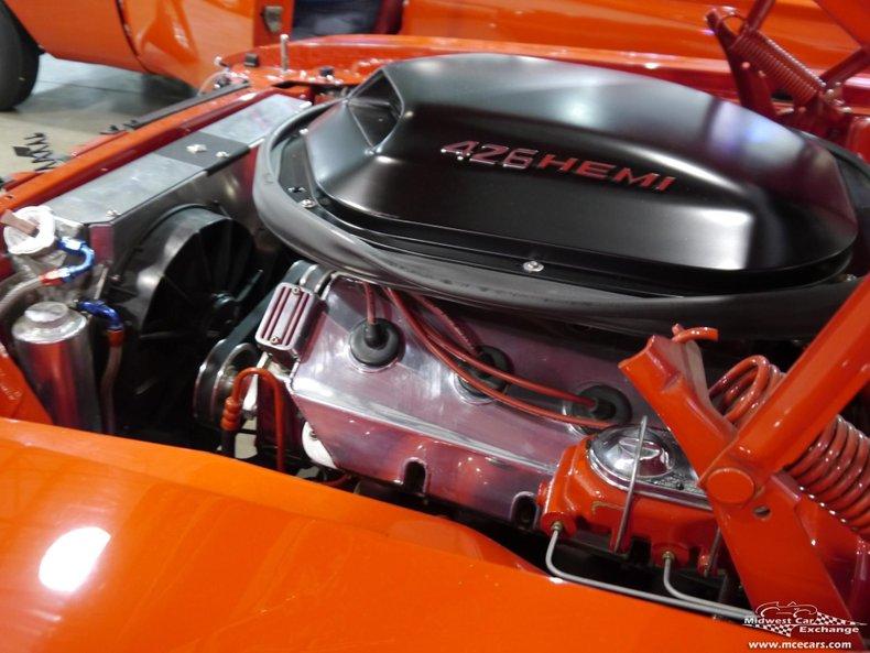 1970 dodge challenger r t convertible