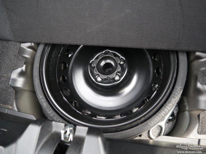 2005 mercedes benz slk 350