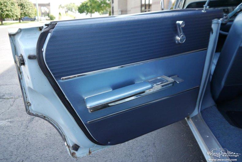 1963 oldsmobile dynamic 88 holiday