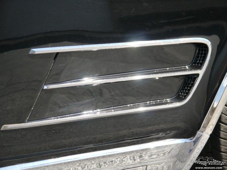 1964 oldsmobile starfire convertible