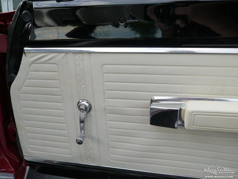 1967 plymouth gtx hardtop
