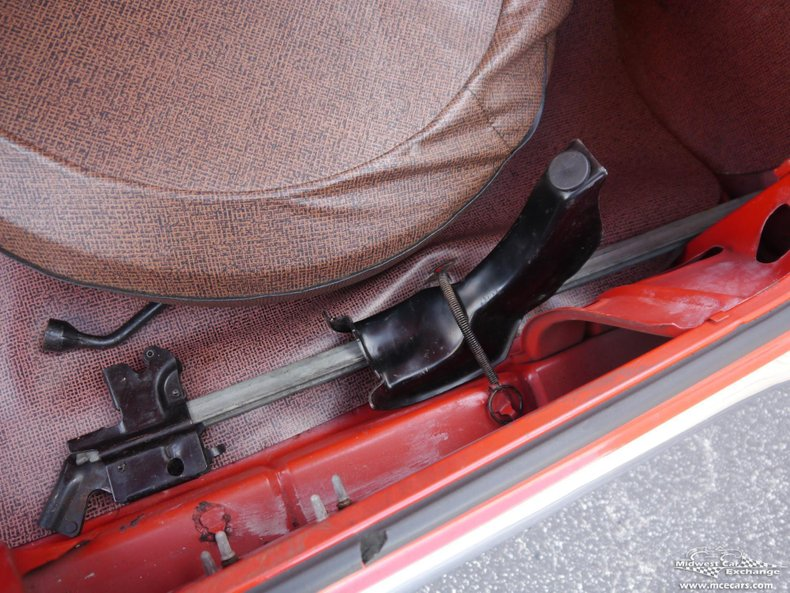 1962 pontiac catalina convertible