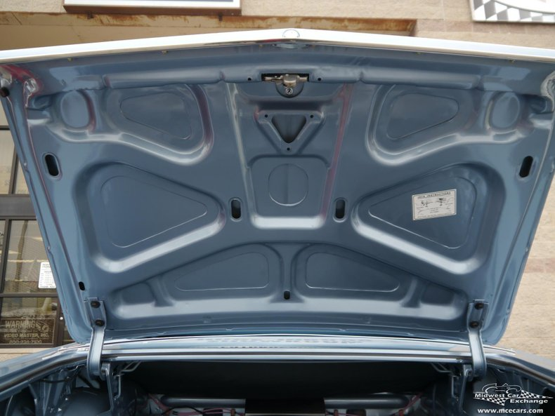 1964 pontiac gto convertible