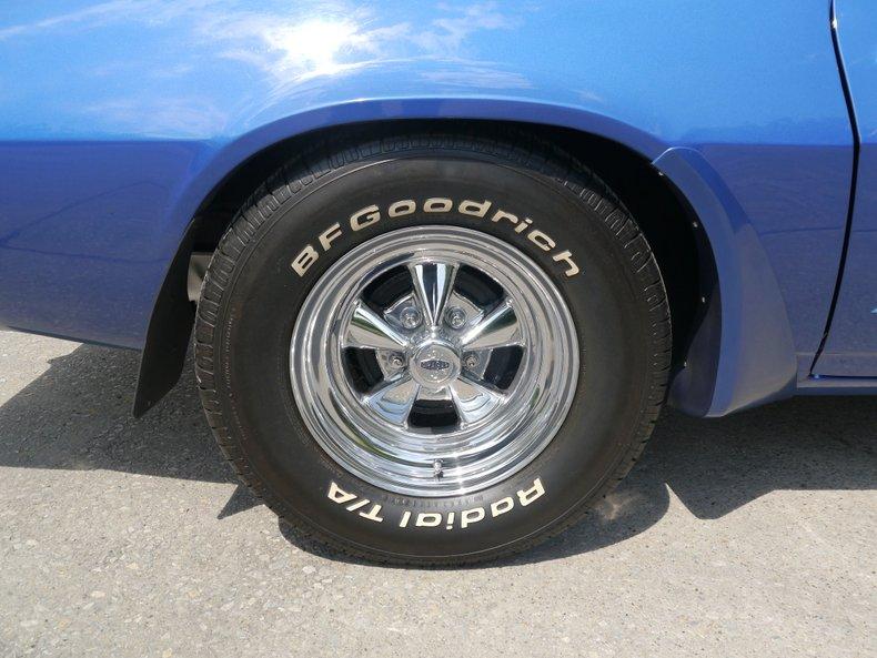 1981 chevrolet camaro z28