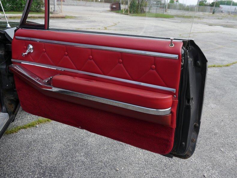 1965 oldsmobile 98