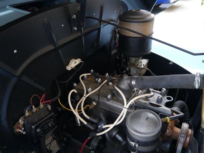 1937 willys model 37