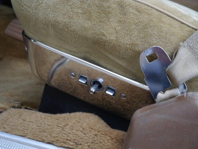 1976 pontiac bonneville brougham