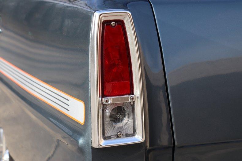 1966 chevrolet nova chevy ii station wagon