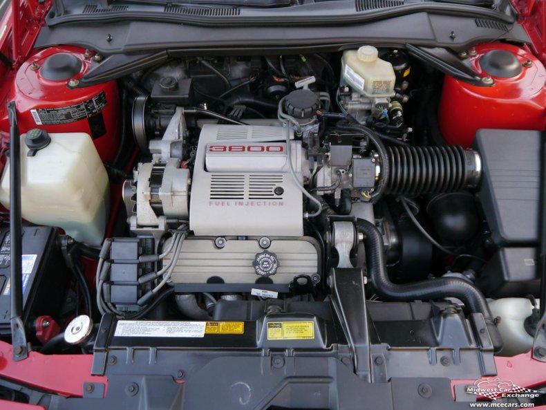 1988 buick reatta