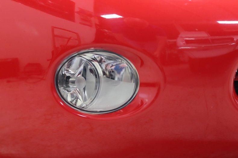 2001 jaguar xk8 convertible