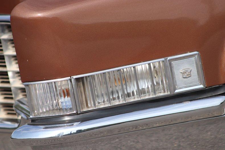 1969 cadillac deville convertible