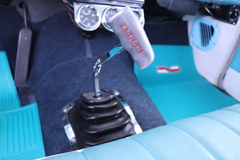 1955 chevrolet 210