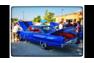 66' Dodge Coronet