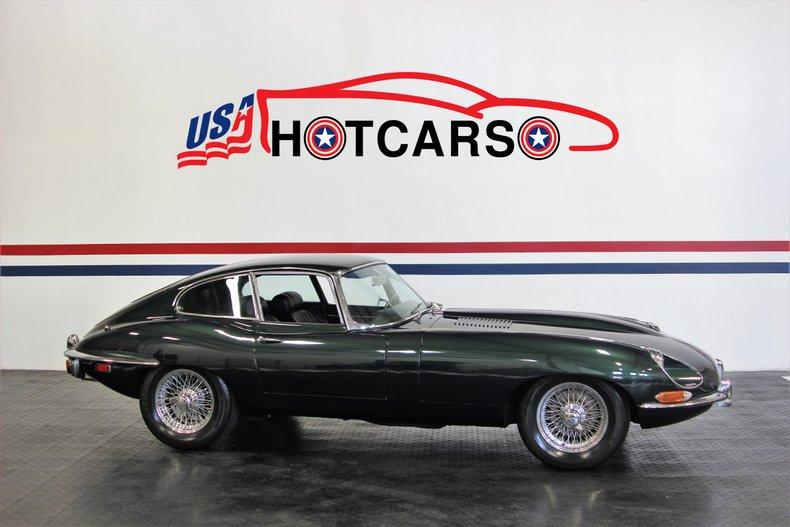 1970 Jaguar Xke Classic Trucks Vintage Old Cars Muscle Cars Usa