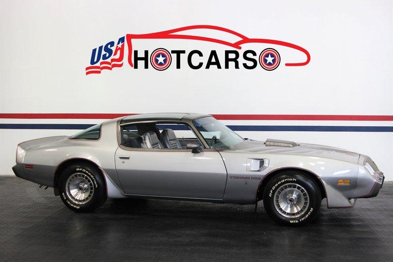 1979 Pontiac Firebird Classic Trucks Vintage Old Cars Muscle