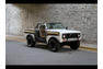 1978 International Super Scout II