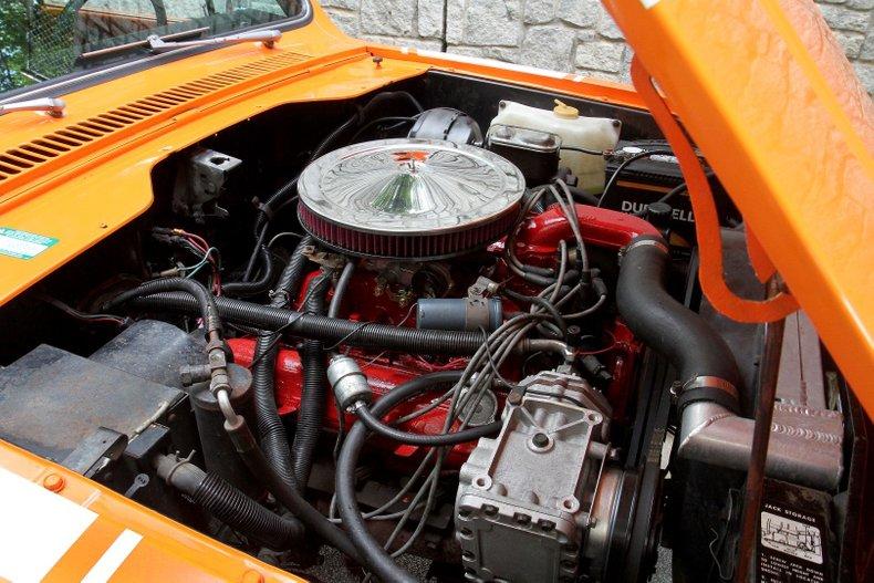 1979 International Scout II Rallye for sale #1644 | Motorious
